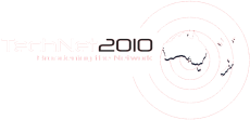 TechNet 2010 Broadening the Network  (1-3 December 2010)